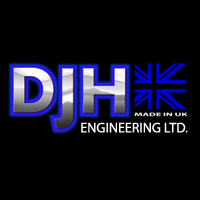 djh engineering
